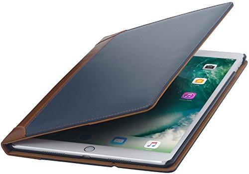 StilGut Hülle kompatibel mit iPad Pro 10.5