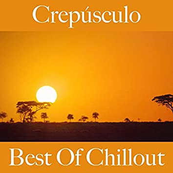 Crepúsculo: Best Of Chillout