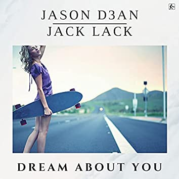 Dream About You