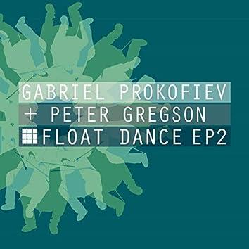 Float Dance EP2