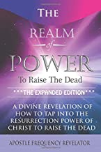 Best power to raise the dead Reviews