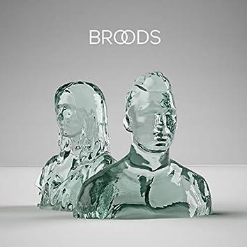 Broods