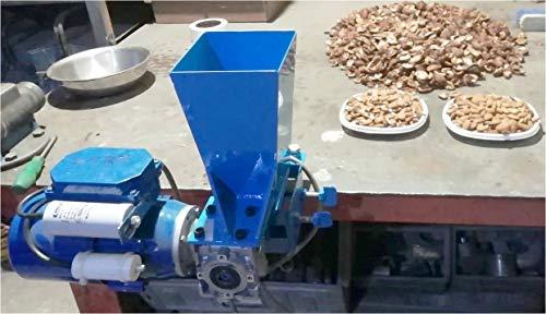Loherdirect partidor frutos secos Mod. LD1902