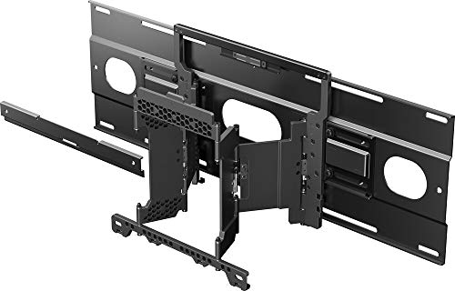 Sony SU-WL855 Ultra Slim Wall-Mount Bracket for Select Sony BRAVIA OLED and LED TVs