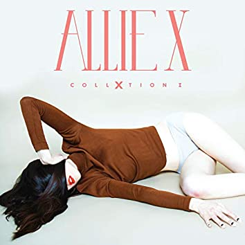 COLLXTION I (Deluxe)