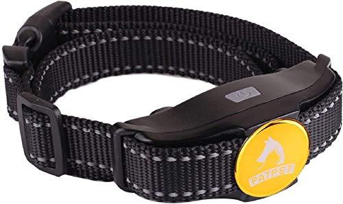 PATPET Waterproof Dog Shock Collar Receiver P Collar 320