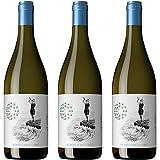 Acrollam Vino blanco ECO -750ml
