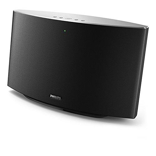 Philips SW750M/37 Spotify Multiroom Speaker