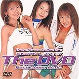 「ミレニアムレースクイーン THE DVD」の画像