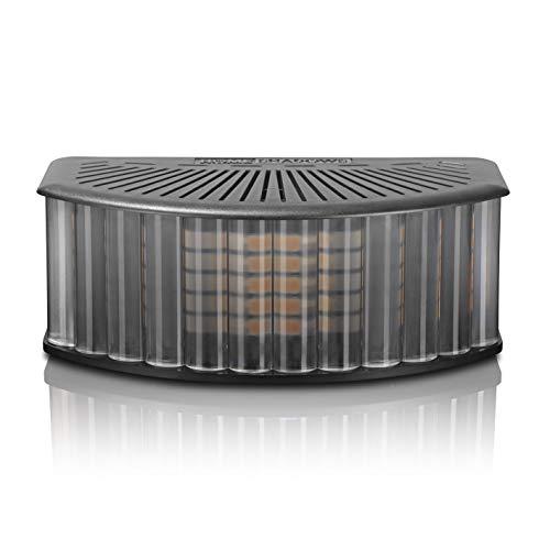 Schatten-Anwesenheitssimulator 15 V