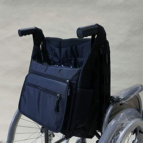 Sonnencreme Wasserdicht Staubdicht Stuhlbezug F/ür Mobility Scooter CatcherMy Sitzbezug f/ür Elektrorollstuhl