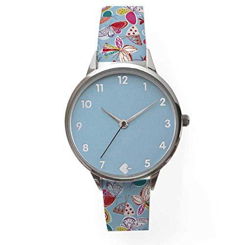 Busquets Reloj Dreams