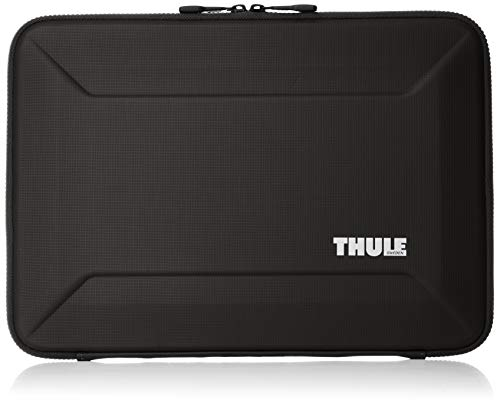 THULE Gauntlet 4.0 Casual Daypack 38.1 cm (15') centimeters Black