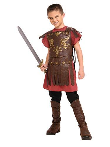 - Historische Kostüme Für Kinder