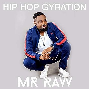 Hip Hop Gyration