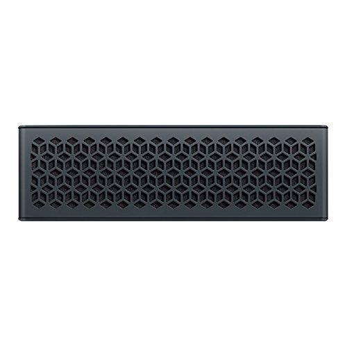 Creative Labs MUVO mini - Altavoz portátil, color negro
