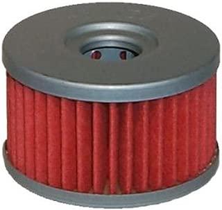 hf137 oil filter