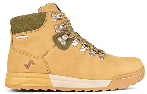 zapatos peak women - 6