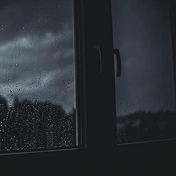 Rain Of Memories