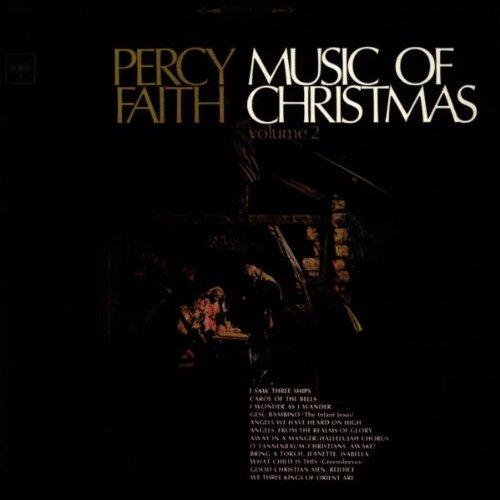 Music of Christmas, Volume 2