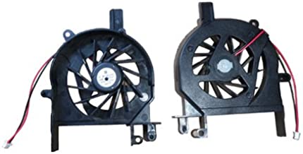 Replacement for SONY Vaio VGN-SZ430N/B Laptop CPU Fan