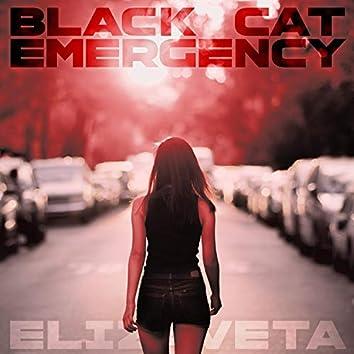 Black Cat Emergency