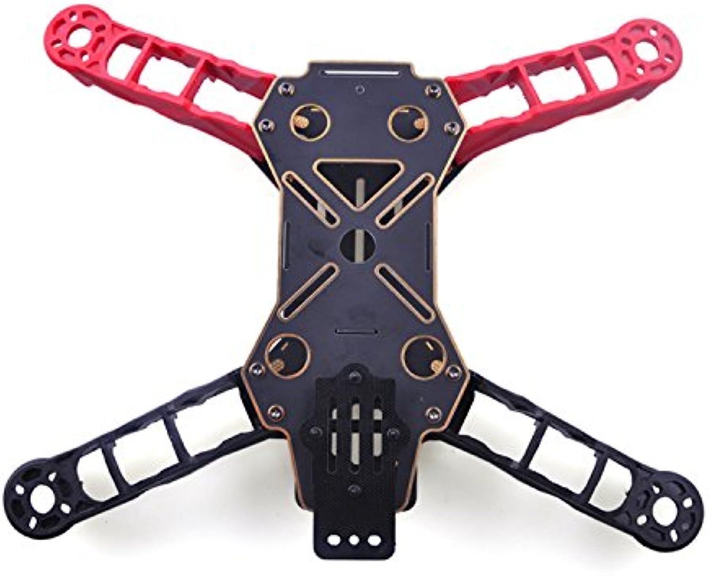 HD Turnbuckle Kit, Titanium (6)  22SCT by Team Losi
