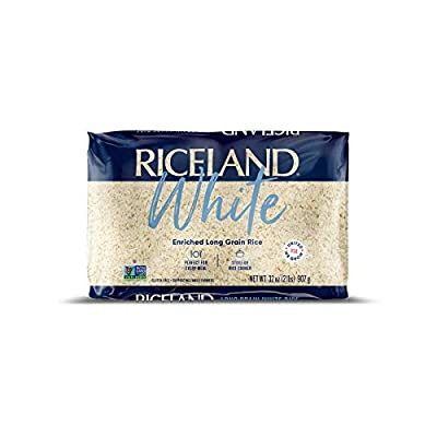 Riceland White Long Grain Rice 2lb