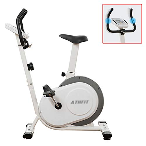 Sale!! Exercise Bikes Silent Spinning Bike execise Bike for Home Magnetic Indoor Professional Sports...