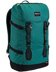 Burton Unisex Tinder 2.0 Daypack, antyczny zielony potrójny Rip Cordura