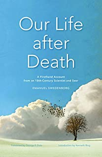 Best life after death accounts Reviews