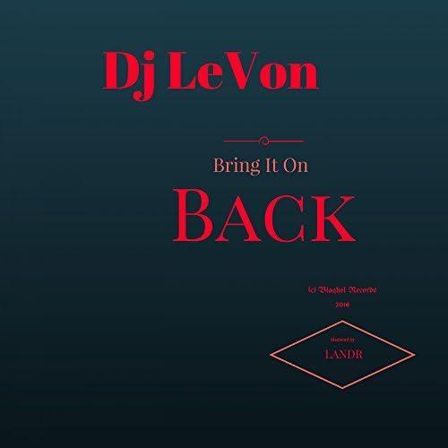 Dj LeVon