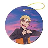 OPKSHNT Naruto (29) Decoration Christmas Tree Ornament for Family Home Shopping Mall Club Hanging Tree Ornament