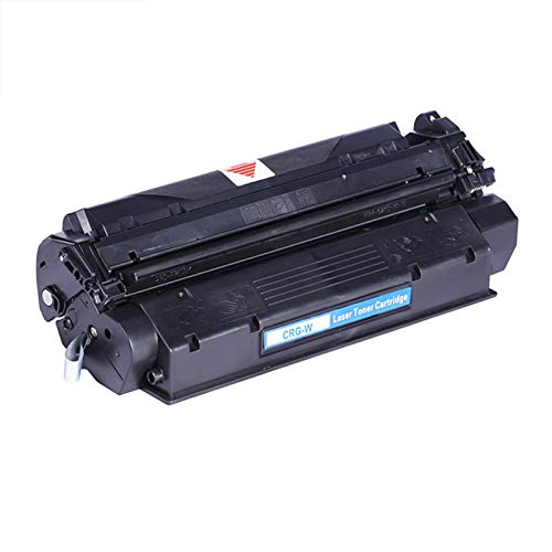 Para Canon Lbp1210 Fax-L360 L380 L390s L398s L400 Clase de imagen D320 D323 D340 D383 D398...