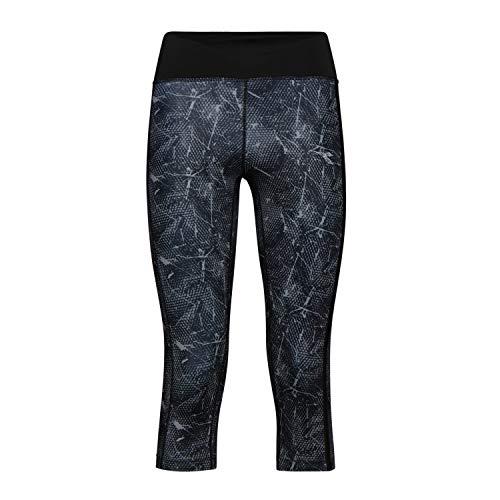 Diadora - Sporthosen L. 3 4 Tights für Frau (EU S)