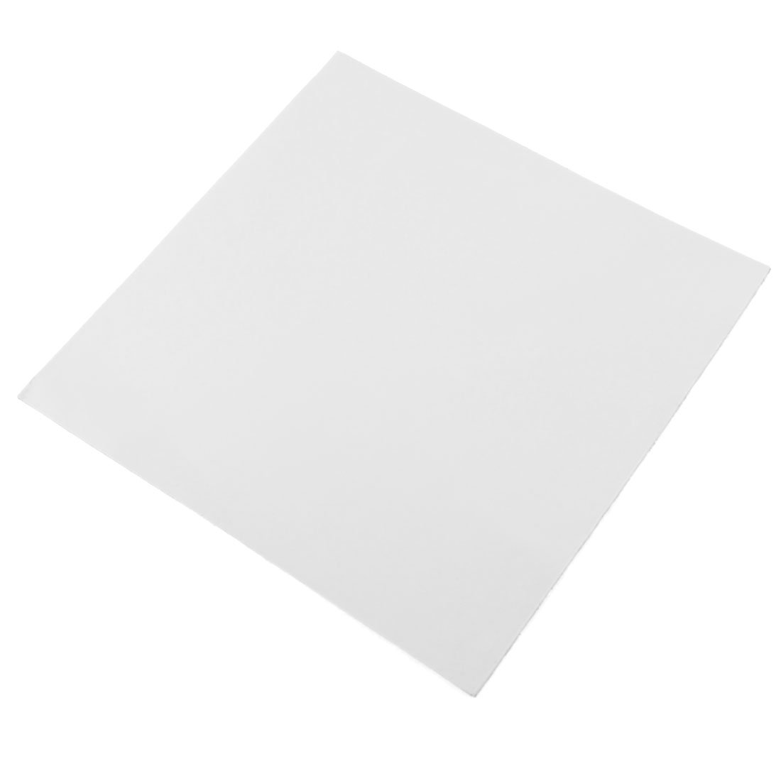 uxcell a13091600ux0058 CPU Thermal Cooling Silicone Ranking TOP15 Heatsink Cheap mail order shopping Pad