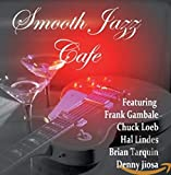 Smooth Jazz Cafe...