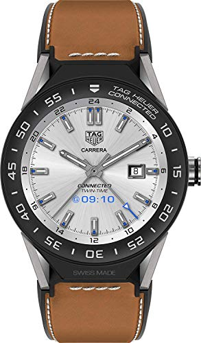 Tag Heuer Connected sbf8 a8001.11ft6110