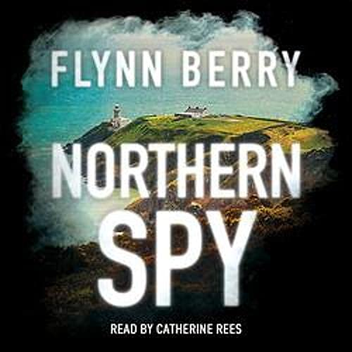 Northern Spy cover art