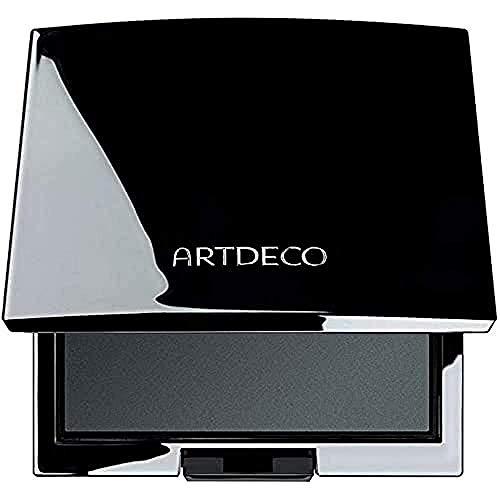 ARTDECO Beauty Box Quadrat, Magnetische Make-up Palette, nachfüllbar