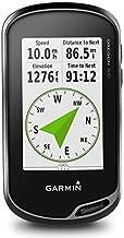 Garmin Oregon 700 Handheld GPS (Renewed)