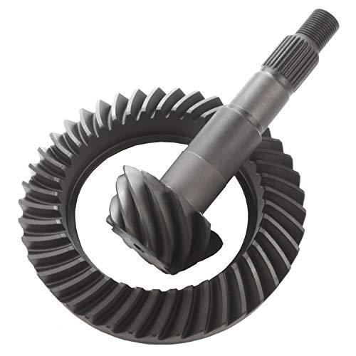 """Motive Gear G875410 7.5"""" Rear Ring and Pinion for GM (4.10 Ratio)"""