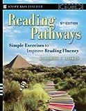 Reading Pathways Exercises to Improve Rdg Flu