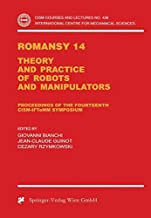 Romansy 14 (v. 14)