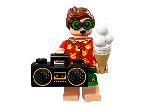 lego batman movie robin