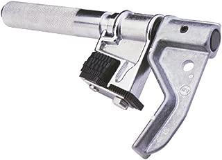 OTC Tools 7402 Universal Outside Thread Chaser
