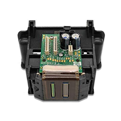 CXOAISMNMDS Reparar el Cabezal de impresión CN688A CN688-30001 CN688 688 Cabeza de impresión Fit para HP 3070 3070A 3520 3521 3522 3525 5525 4610 4615 4620 4625 5510 5514 5520