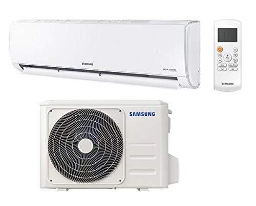Samsung Condizionatore AR12TXHQASIN/XEU AR12ART Classe A++/A+