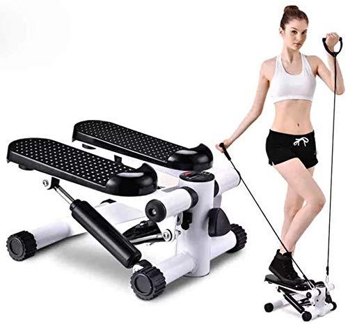 Suge Mini de Pasos Stepping piernas Muslo del Brazo ejercitador de Fitness...