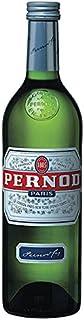 6 Flaschen Pernod Paris a 700ml 40% Vol. Anice Orginal